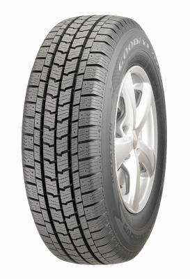 Cargo Ultra Grip 2 Tires