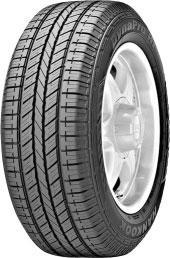 Dynapro HP RA23 Tires